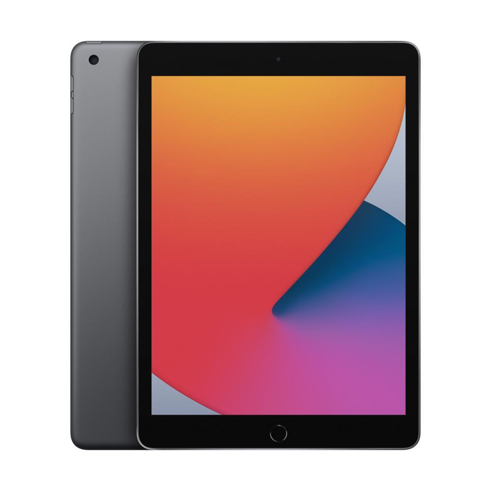Apple iPad 10.2 WiFi 32GB(2020)