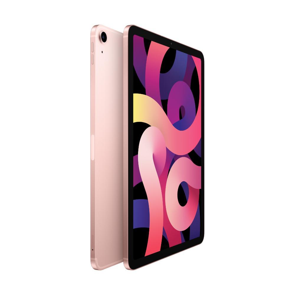 Apple iPad Air 10.9 LTE 256GB(2020)