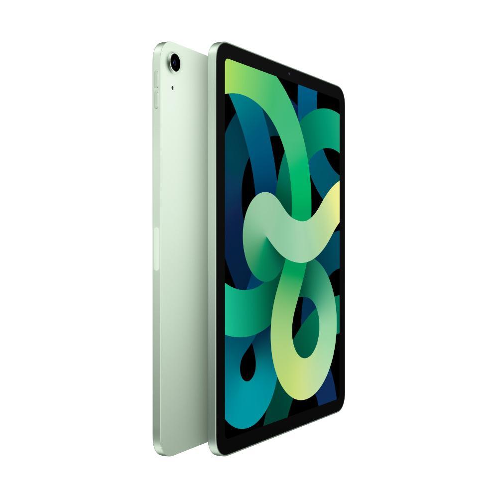 Apple iPad Air 10.9 WiFi 256GB(2020)