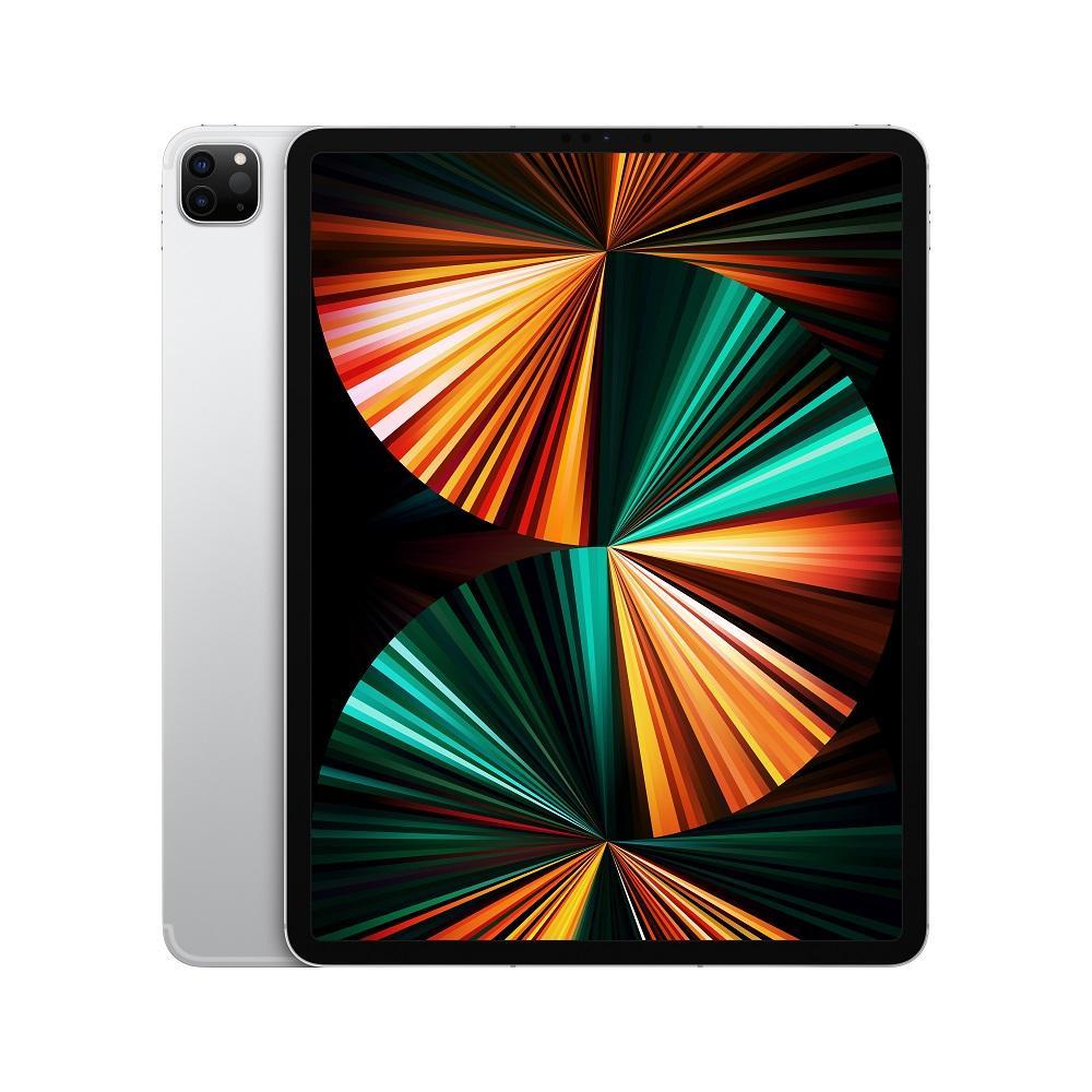 iPad Pro 12.9 5G 512GB(2021)