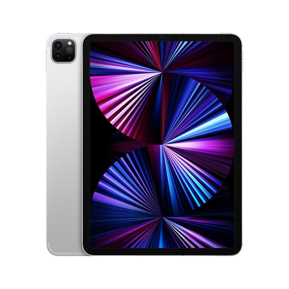 iPad Pro 11.0 5G 512GB(2021)
