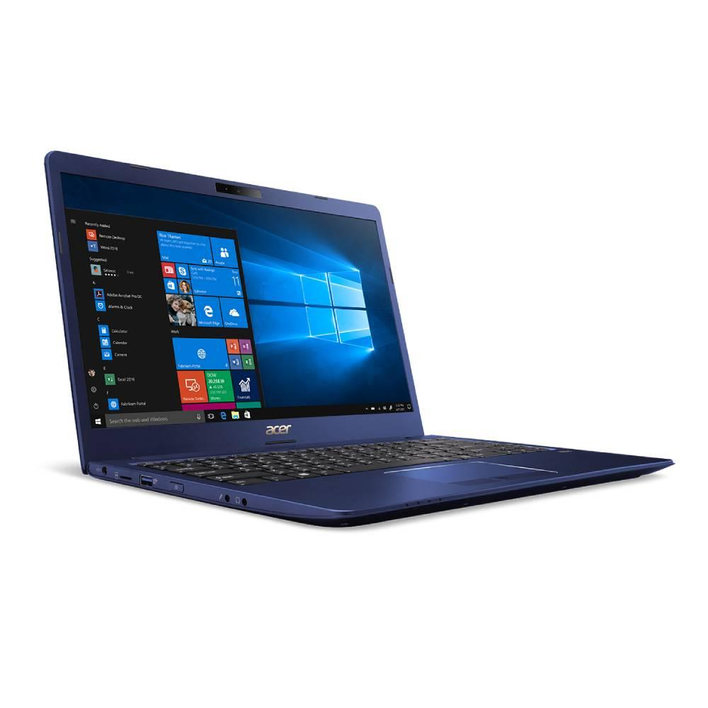 ACER PS548 8G 256G