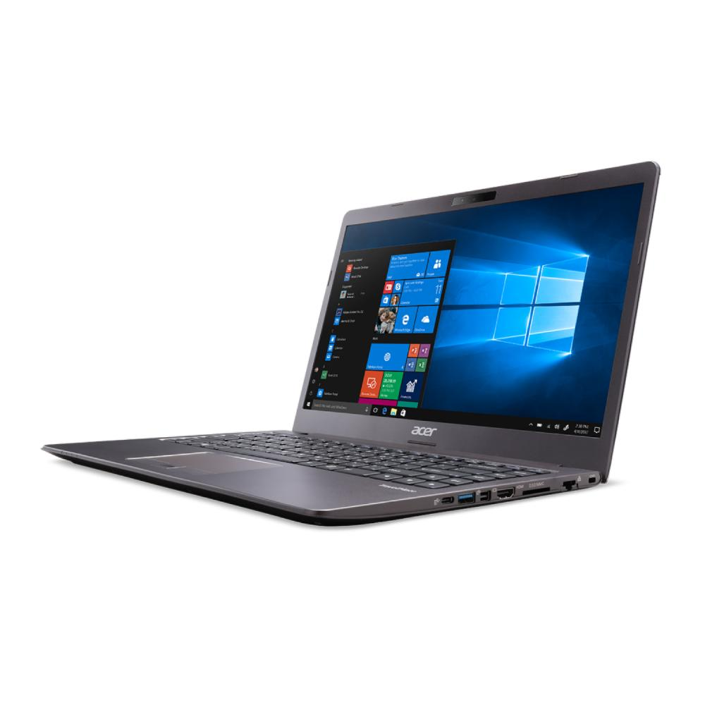 ACER T6410